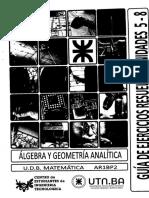 Guía de Ejercicios Resueltos Unidades (5 - 8).pdf