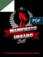 manifiesto-urbano 2015.pdf