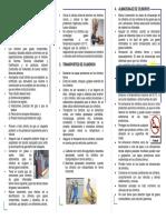 156280683-Triptico-IO-Cilindros.pdf
