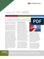 Ablacion-con-cateter.pdf