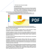 Software Para Cálculo de Taludes