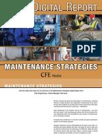 2016 Digital Report Plant Engineering