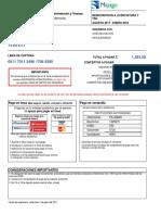 Mipago_Ventanilla.pdf