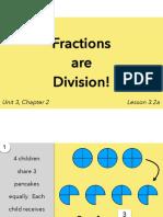 3.2FractionsAsDivision