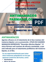ANTIMANIACOS