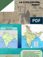 Clase 25 de febrero civilizacion hindu.pdf