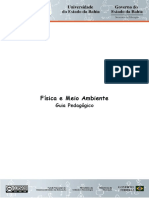 4 - GP_AV_Fisica e Meio Ambiente.pdf