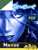 Nexus 2.5 - Taenarum - Biblioteca Élfica