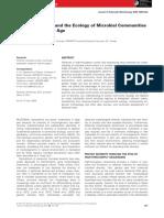 13Tai-JEU-60.pdf