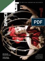 Balletin 217a.pdf