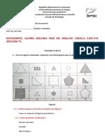 Act IV Figuras Geometricas