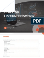 57-TIPS-web Staffing Firm Owners