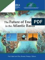 Eloy Álvarez Pelegry_The Future of Energy in the Atlantic Basin.pdf