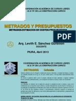 327493241-2-METRADOS-pdf.pdf