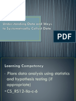 Data-Analysis-1.pptx