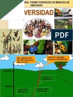Clase N° 8_ Biodiversidad (7)