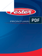 Prontuario16