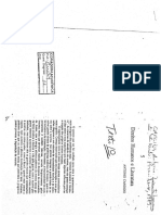 Antonio Candido Literatura e direitos humanos.pdf