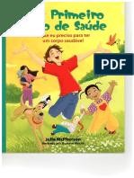 LIVRO DO ANO AVTS.pdf