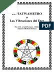 4-tatwametro-Arnold.Krumm.Heller.pdf