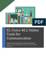 el civics 48