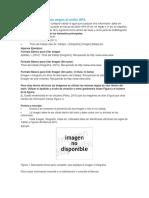 168650812-Como-citar-imagenes-segun-el-estilo-APA.docx