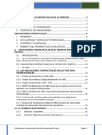 Obligaciones-Contractuales-TRABAJO-2ppa.docx