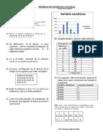 Media-Aritmetica-Mediana-y-Moda-1ero.docx