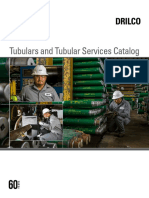 tubulars_tubular_services_catalog.pdf