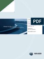 FinalCityofStauntonParking.pdf