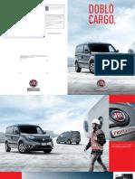 DobloCargo_12p_COM_web.pdf