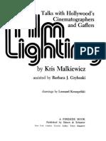 film-lighting-malkievicz-v1.pdf