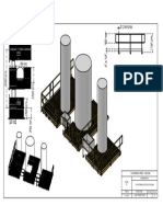 Plataforma Celdas Columna-layout1