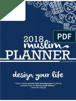 147449_Free Printable 2018 Muslim Planner.pdf