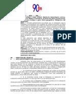 Articles-104828 Archivo Fuente