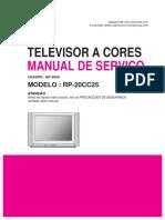 LG+RP-20CC25.pdf