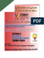 actividad 6.pdf