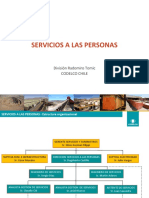 02.-Gestión Empresa - Servicios a Las Personas
