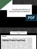 Thedeclineoffilmindustryinpakistan2 150531123828 Lva1 App6892