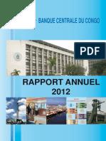 Rapport_annuel_2012_bcc_RDC.pdf