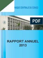 bcc Rapport_ann_2013_integral.pdf