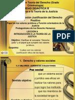 Lección 9 Introduccion Teoria Derecho Grado Criminología.pdf
