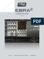 Zebra2 user guide.pdf