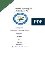 tarea 1 didactica de la matematica.docx