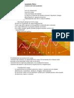 Acond Tema 2. Bases Del Acondicionamiento Fisico