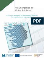 EURONET Edificios Públicos ESP 16042015