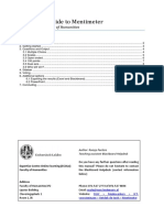 mentimeter-handleiding-fgw