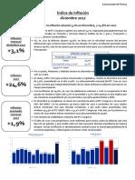 Comunicado IPC Congreso Dic-17