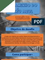 Explicação ADM - Desafio.pdf