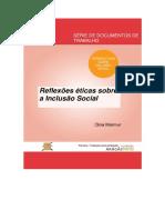 fundacionladlaw.pdf